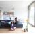 Moderní styly pro vaše bydlení, které nezestárnou