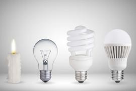Jak vybrat správné osvětlení pro váš dům?