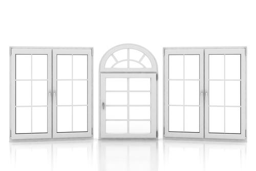 Plastová okna dokážou nejenom zlepšit izolační vlastnosti