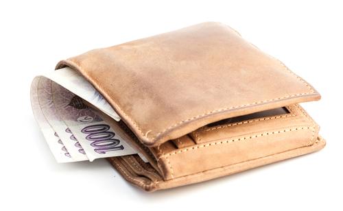 Nový koberec si můžete pořídit i pár dnů před výplatou – díky prověřené rychlé půjčce