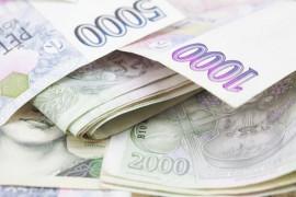 Získejte půjčku do domácnosti přes internet