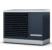Jak vybrat správné tepelné čerpadlo?