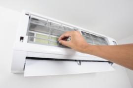 5 tipů, jak se zbavit letních alergenů v bytě