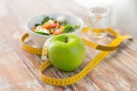 Jak ošetřovat jabloně