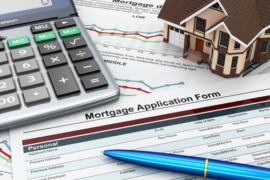 Přemýšlíte o uzavření hypotéky? Nezmeškejte nejlepší podmínky