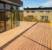 Jaký materiál se nejlépe hodí pro stavbu terasy?