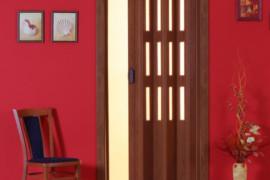 Jak vybrat dokonalé interiérové dveře?